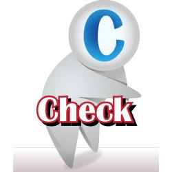 PDCAサイクル 評価
